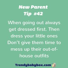 New Parent Advice New Parent Advice, After Baby, New Parents, Trendy Baby, Baby Care, Parenting Hacks, Helpful Hints, Love You, How To Get