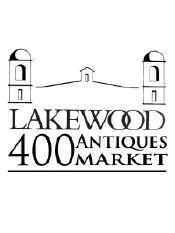 Lakewood 400    Antiques Market    1321 Atlanta Highway    Cumming, GA 30040    Phone: 770-889-3400 - Fax 770-889-2985