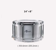 491 best Drums images on Pinterest   1960s  Acoustic and Drum kits Afanti   Drum Set Parts Marching Snare Drum  asd 71    Find Complete  Details about Drum Set Parts Marching Snare Drum  asd 71  Snare Drum Marching  Snare