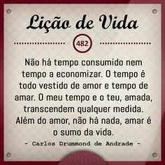 Carlos Drummond de Andrade https://www.instagram.com/p/BHrLPCRDizH/