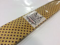 VERSE 9 MULTI COLOR POLKADOT STYLE PRINT SILK DESIGNS NECK TIE HANKIE SET NEW ! #verse9 #NeckTie