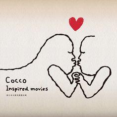 東日本大震災救援企画/Cocco Inspired movies   Cocco Official site