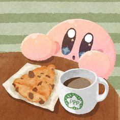 Video Game Art, Video Games, Kirby Nintendo, Kirby Character, Nintendo Characters, Some Games, Anime Wallpaper Live, Super Smash Bros, Pictures To Draw