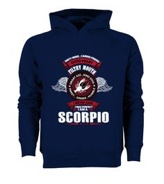 # [Organic]6-I Never Said I Was Perfect I .  Hurry Up!!! Get yours now!!! Don't be late!!! I Never Said I Was Perfect I Am A Scorpio,Scorpion,Equalizer,Sinner,Smart Ass,Sweet,Cute,Libra,All Women Are Created Equal,All Women Are Created Equal But Only The Best Are Born As Scorpio,Born As ScoTags: All, Women, Are, Created, Equal, All, Women, Are, Created, Equal, But, Only, The, Best, Are, Born, As, Scorpio, Born, As, Scorpio, Cute, Equalizer, I, Never, Said, I, Was, Perfect, I, Am, A, Scorpio…