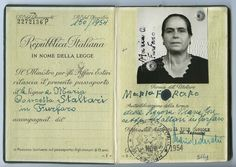 From 1892 to 1954, millions of European immigrants were processed through Ellis Island. Persons arriving in the United States were subject to questioning ...