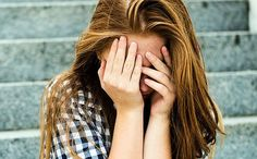 To Ruin Your Relationship With Your Teenager Be stingy with your apologies, nitpick their appearance, and you'll alienate your kid in no time flat.Be stingy with your apologies, nitpick their appearance, and you'll alienate your kid in no time flat. Parenting Articles, Parenting Books, Parenting Teens, Parenting Plan, Parenting Quotes, Parenting Classes, Divorce And Kids, Raising Teenagers, Scary Mommy
