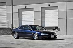 View Another CD7_JDM 1994 Honda Accord post... Photo 12985228 of CD7_JDM's 1994 Honda Accord LX Coupe 2D