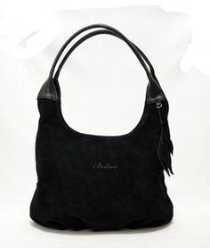 Сумки женские купить - http://symkashop.com.ua/new-bags.html