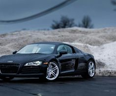 35 Best Audi R8 Images On Pinterest Nice Cars Audi Cars And Cars
