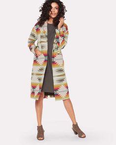 Woolen 77 Purses Best Pendleton Man Fashion Mills Images x8xXw6