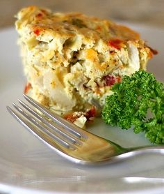 ... Eggs, Omelets, Frittatas, & Quiche on Pinterest | Scrambled eggs