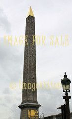 for sale obelisk in paris