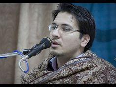 Beautiful Quran Recitation By Hamed Shakernejad حامد شاکرنژاد Quran Recitation, Jon Snow, World, Beautiful, Jhon Snow, John Snow, The World