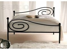 wrought iron bed: 32 thousand results found on Yandex.Images