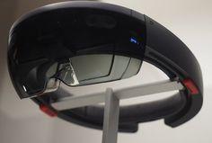 ¡Actualidad! ¿Sabías que #ASUS lanzará un #casco de #realidad #virtual?