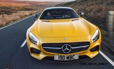 http://www.car-revs-daily.com/wp-content/uploads/2015/04/2015-Mercedes-AMG-GT-S-Yellow-35.jpg