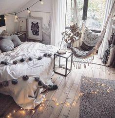 Sweet home...✨#bohocave @bohocave| @marzena.marideko #bohohome #cozy #sweet #homedecor #homeinterior