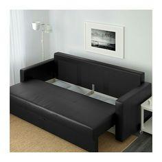 Sofa Tables Ikea frihet sofa bed bomstad black