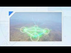 Lockheed Martin - F-35 Stealth Smart Fighter For The Warfighter [720p] - YouTube
