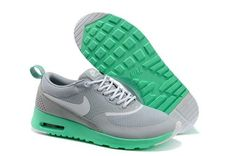 huge selection of 9b8d1 8e2e5 ... sweden the model can be ordered new nike air cheap nike air max nike  shoes 0452c