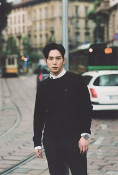 Bap Kim Himchan Kpop