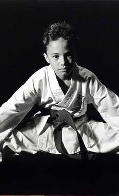 North OC Martial Arts - La Palma + Imperial $125 every 4 weeks includes two 30 minute private lessons and unlimited group lessons. (Lessons for 5-9 year olds are 4-5pm M-F)