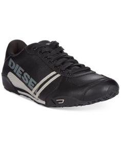 100+ Best Diesel Shoes ideas | diesel