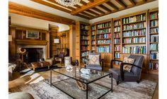 Amazing Onefinestay Home Rentals - DuJour