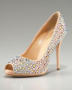 f9e7b74553aa Describe your piGiuseppe Zanotti n Neiman Marcus Shoes