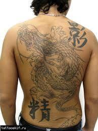 Картинки по запросу татуировки каллиграфия