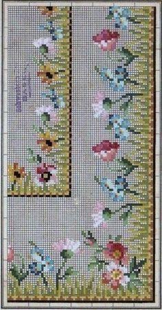 5fc943b704823d483d00eaf3f796d734.jpg 325×622 pixels
