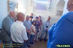XLII. BÉTAZEN - Kőbe Vésett Emlékezet :: BékésMátrix Kobe, Cuba