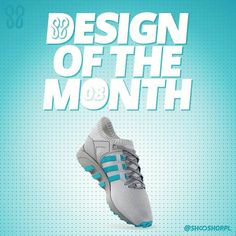 """Polubienia: 16, komentarze: 1 – SHOOSHOP.PL (@shooshop.pl) na Instagramie: """"Ladies and Gentelman... The winner is @adidas EQT! Your favourite design I posted in August! Thanks…"""""""
