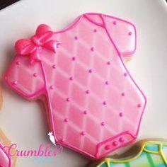 PrettyIn Pink