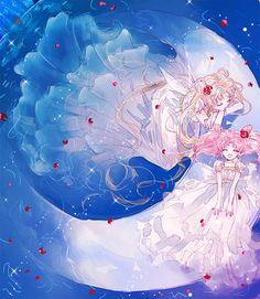 Bishoujo Senshi Sailor Moon/#2014293 - Zerochan