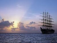 be is under construction Sailing Ships, Boat, Dinghy, Boats, Sailboat, Tall Ships, Ship
