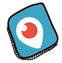 Piilotettu aarre: Periscopen perusteet, mokat ja erilaiset sisältötyypit