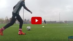 Passing Drills For Soccer . Here you will find the best soccer drills, videos and articles on the web for soccer/football coaches.