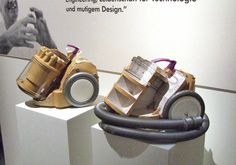 Image result for product design process prototypes models