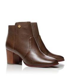 643f56667e826 16 Best Boots   shoes images