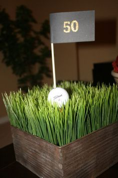 masters golf tournament party ideas - Google Search