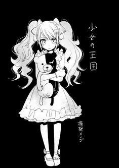 8 Best Sengoku Asuka zero images in 2018 | Cartoons