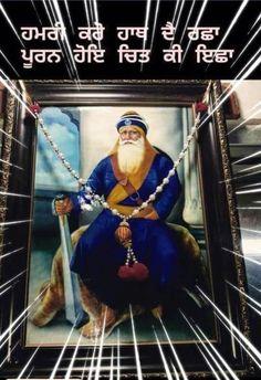 Baba Deep Singh Ji, Gods And Goddesses, Spirituality, Baseball Cards, Spiritual