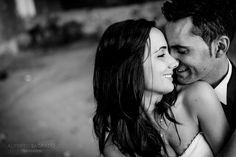 imagenes de bodas y postbodas originales12