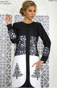 Abaya Fashion, Fashion Wear, Womens Fashion, Dress Pesta, African Dresses For Women, Western Dresses, Elegant Outfit, Linen Dresses, Ball Gowns