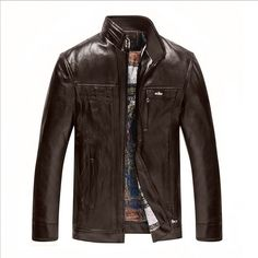 http://fashiongarments.biz/products/new-arrivals-winter-mens-leather-jacket-casual-stand-collar-hooded-leather-coat-mens-faux-leather-overcoats-warm-snow-clothing/,   	  ,   , fashion garments store with free shipping worldwide,   US $69.99, US $38.49  #weddingdresses #BridesmaidDresses # MotheroftheBrideDresses # Partydress