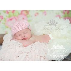 Baby Pettiskirt