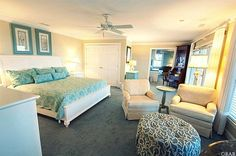 5103 S Virginia Dare Trl, Nags Head, NC. A 7&7 (7 BR/7 BA) on the oceanfront. First class all the way.
