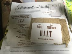 Personalized Items, Food, Meal, Essen