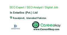 Quality Control Analyst InProcess Testing  Jobs In Pakistan